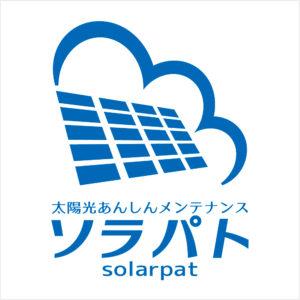 logo_solarpat_tate(blue)